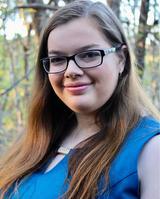 Rebecca Dever