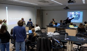 Ideas to Innovation (i2i) Learning Laboratory - School of ...