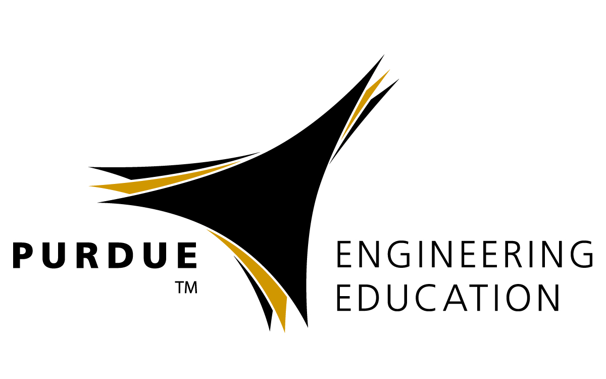 etd thesis purdue A comparison of principals' and teachers' scores on the leadership practices inventory and the purdue teacher opinionaire _____ a dissertation.