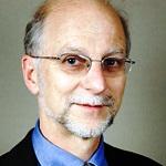 David R. Schwind