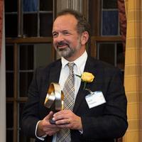Frissora award