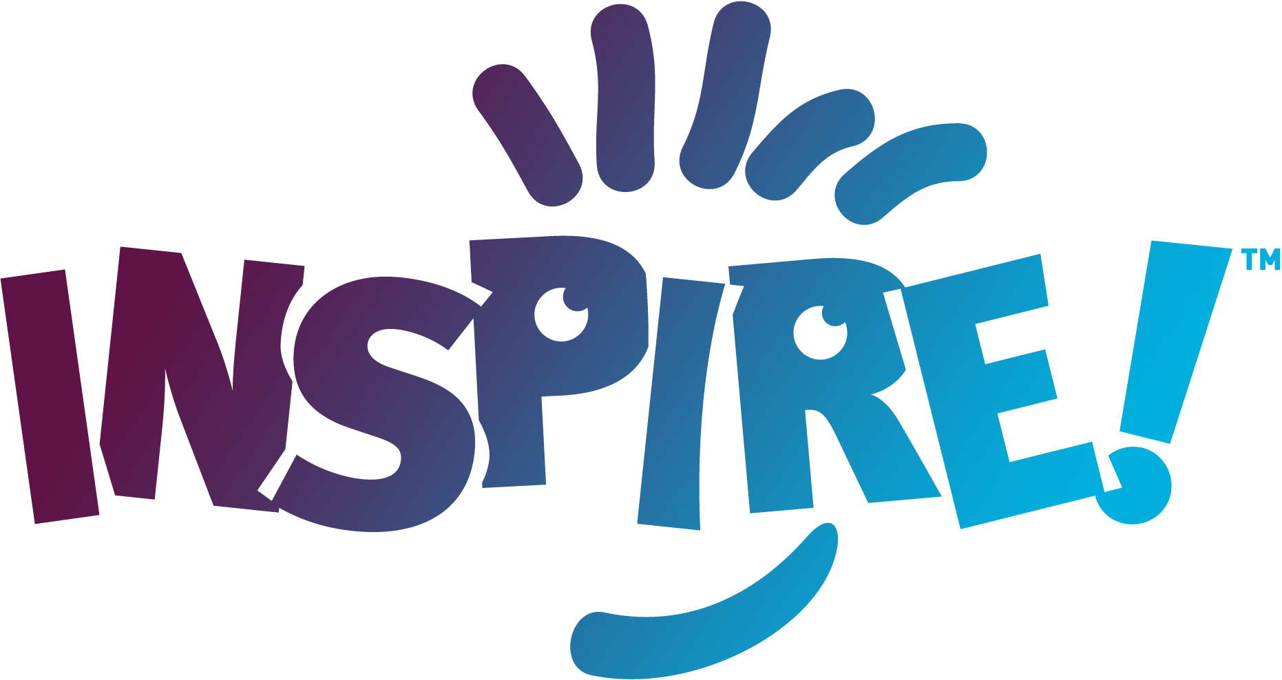 INSPIRE names new director - School of Engineering Education ...