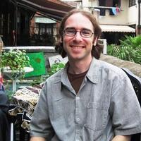 Brent Jesiek