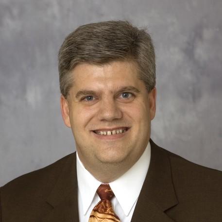 Matt Ohland