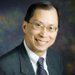Dr. Michael Loui