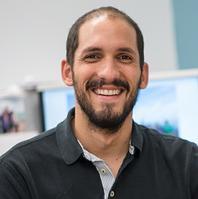 Camilo Vieira