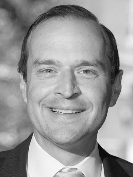David A. Reingold