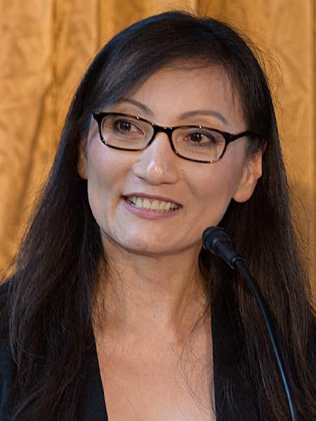 Yuehwin Yih