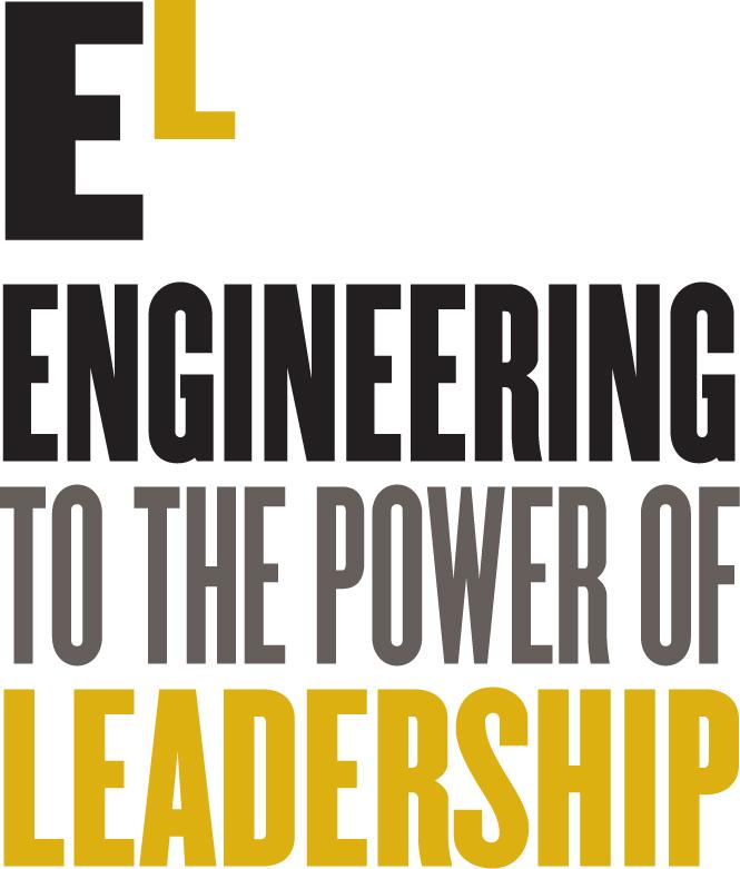 EL Engineering to the power of Leadership