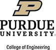 Purdue University College of Engineering