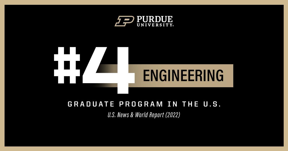 Purdue Academic Calendar 2022.Purdue Engineering National Rankings College Of Engineering Purdue University
