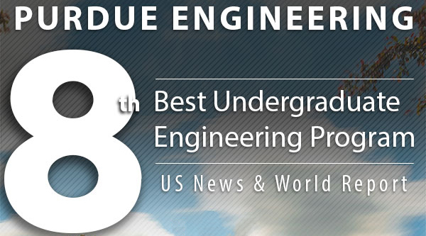 2017 Year In Review  Purdue Engineering. Arlington Travel Clinic Web Security Firewall. San Diego Cloud Computing Windsor Health Plan. Free Fluid Simulation Software. Construction Engineering Technology Degree. Microsoft Exchange Mail Login. Executive Leadership Development Programs. Carpet Cleaning Port St Lucie Fl. Chemical Spill Control Movers In Dallas Texas