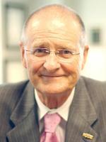 Robert L. Bowen