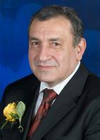Essam Abdel-Aziz Sharaf