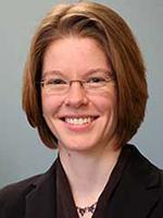 Susan R. Hunter