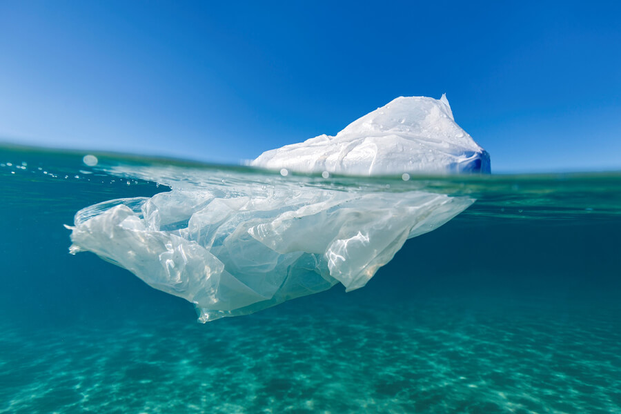 Read more: Picking the Molecular Lock to Recycle Plastic