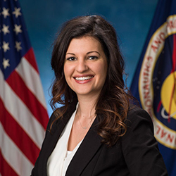 Lauren Bakalyar