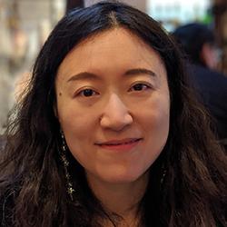 Ying Chen Lou