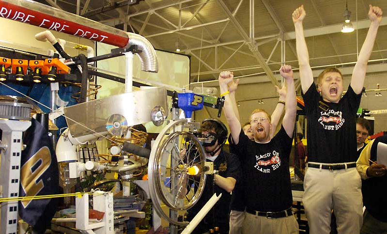 Purdue S Rube Goldberg Winners To Appear On Jimmy Kimmel Live News College Of Engineering Purdue University Get kevin kimmel's contact information, age, background check, white pages, email, criminal known as: jimmy kimmel live