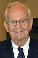 Thomas S. Wilmeth