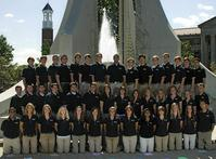 Purdue Engineering Student Council