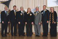 DEA awardees