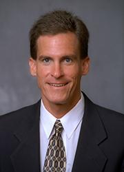 Michael Zoltowski
