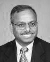 Dr. Rakesh Agrawal