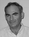 Dr. David Bonen
