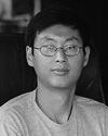 Dr. Jianghai Hu