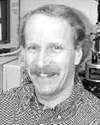 John E. Blendell