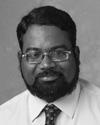 Krishna P. C. Madhavan