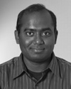 Satish Ukkusuri