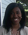 Tahira Reid