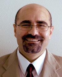 Anter El-Azab