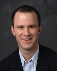 Craig Goergen