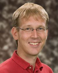 Jeffrey Greeley