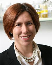 Tamara Kinzer-Ursem