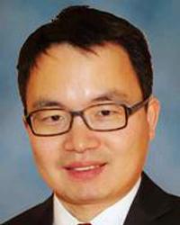 Meng Deng