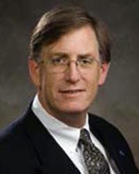 Daniel Dumbacher