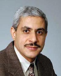 Ayman F. Habib