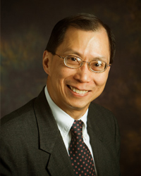 Michael C. Loui