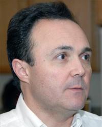 Sergey Macheret