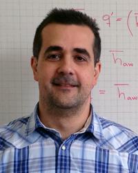 Guillermo Paniagua