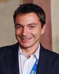 Daniele Perissin