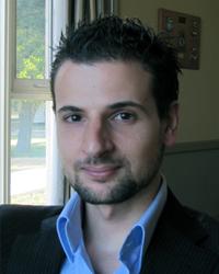 Carlo Scalo