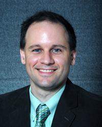 Andrew Whelton