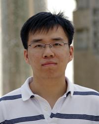 Kejie Zhao