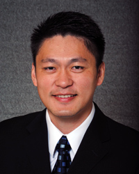 Zhi (George) Zhou