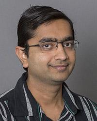 Vaneet Aggarwal